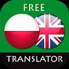 Polish - English Translator APK