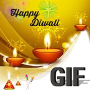GIF of Diwali 2017 APK