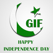 Pak Independence Day GIF 2017 1.3 Android Latest Version Download