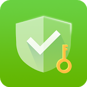 FREE S VPN Master -Unlimited Security Protect APK