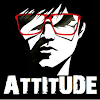 Attitude 2018 Latest Status and DP APK