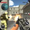 SWAT Shooter APK