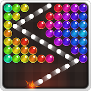 Bricks Breaker Action APK