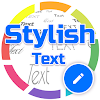 Stylish Text Free - Fancy Text APK