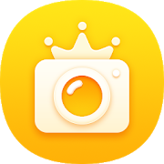 Sweety Selfie Camera-Selfie Filters, Beauty Camera 3.1.3 Android Latest Version Download