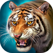 The Tiger 1.5.1 Android Latest Version Download