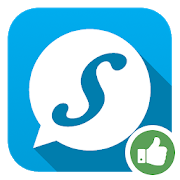 SwiftChat: Meet, Chat, Date APK