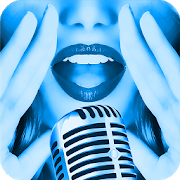 SWIFTSCALES - Vocal Trainer APK