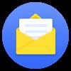 Swirl File Manager - Category, Transfer, Explorer APK