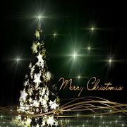 Jesus Christmas Wallpapers APK
