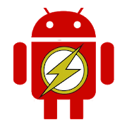 Speed Boost for Android APK