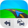 GPS Navigation & Maps Sygic 17.3.21 Android Latest Version Download