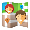 🥇 Family Locator - Phone Tracker 5.1 Android Latest Version Download