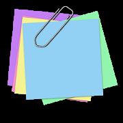 Sticky Notes + Widget APK