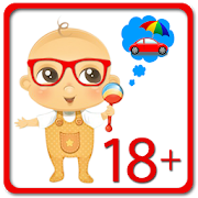 Toddler's First Word APK