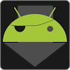 System Updater (ROM Download) APK