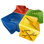 Systweak Android Cleaner APK