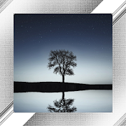 Night Photo Frames APK