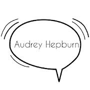 Audrey Hepburn Quotes APK