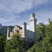Castle Wallpapers APK
