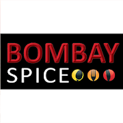 Bombay Spice APK