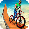 Download Impossible BMX Bicycle Stunts APK v1.0 for Android