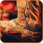 Tattoo Design Ideas APK
