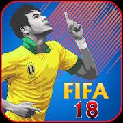 My FIFA Tricks 2k18: New Tips APK