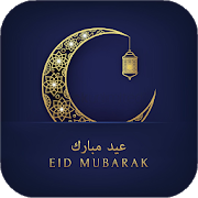 Eid Mubarak Wallpapers HD 1.1.0 Android Latest Version Download