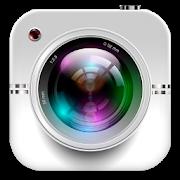Selfie Camera HD [ Professional & High quality ] APK