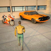 Grand Auto Survival City Crime Gangster 1.0.2 Android Latest Version Download