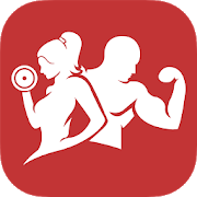 Download Home Workout - No Equipment 1 2 1 APK File for Android