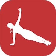 Lose Belly Fat - Workout for Women APK