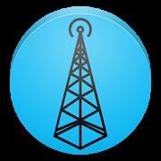 Antenna Tool APK