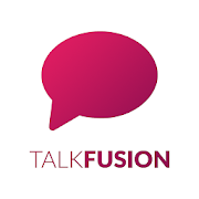 Talk Fusion Video Chat 4.1.2 Android Latest Version Download
