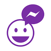 Talking Messengers APK