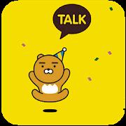 Advice Free KakaoTalk Calls Text APK