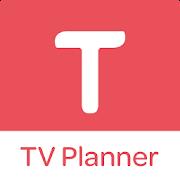 TV Planner APK