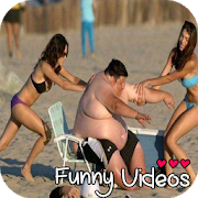 Top Funny Videos HD 1.4 Android Latest Version Download