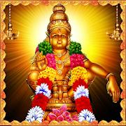 Harivaraasanam - Ayyappa Songs APK
