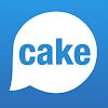 Cake- Video Chat & Live Stream APK