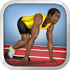 Athletics 2: Summer Sports APK