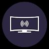 Stream Cast for Twitch (SMART TV) APK