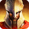 Spartan Wars: Blood and Fire APK