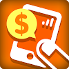 Tap Cash Rewards - Make Money APK