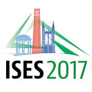 ISES 2017 Annual Meeting APK