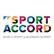 SportAccord APK