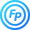 FeaturePoints: Free Gift Cards APK