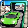 Extreme Car Stunts 3D APK