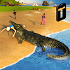 Crocodile Attack 2016 APK